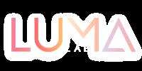 Lumalab logo V10png